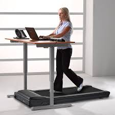 Under Desk Exercise Bike Walking Desk Treadmill Lifespan Tr1200 Dt3 Lifespan