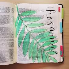 palms for palm sunday purchase best 25 happy palm sunday ideas on when is palm