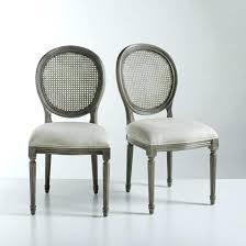 chaises m daillon pas cher chaise mdaillon pas chre chaise pas chaise medaillon pas cher