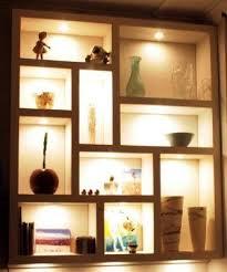 designer shelves interior shelves design