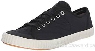 discount cheap fashion women sneakers shoes online buy cheap womens women s fashion sneakers discount at up to 70 off
