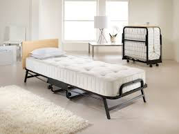 full size folding bed decofurnish