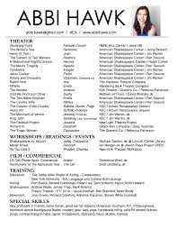 Dancer Resume Sample by 100 Talend Resume Resolved Truntask Throws Exceptions Page