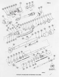 wiring diagrams mustang ignition switch wiring chevy ignition