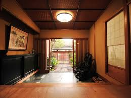 best price on kha big traditional japanese house in cenral gion