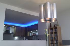 Strip Lighting For Under Kitchen Cabinets Kitchen Lighting Red Led Strip Lights Under Kitchen Cabinet For