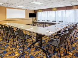 palace of auburn hills floor plan crowne plaza auburn hills hotel meeting rooms for rent