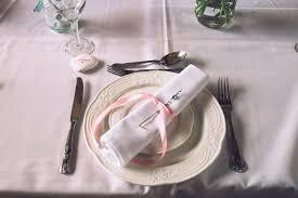 dã coration table mariage 1001 idées géniales de décoration chêtre pour votre mariage