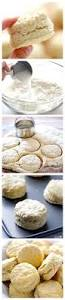 bojangles open on thanksgiving best 25 how to make biscuits ideas on pinterest easy biscuits