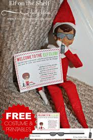 printable spirit halloween coupons 2015 elf on the shelf ideas elf is on a mission