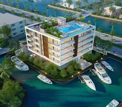 1800 las olas pre construction condos fort lauderdale real estate