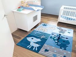 chambre tapis chambre bébé fille unique tapis chambre bebe garcon