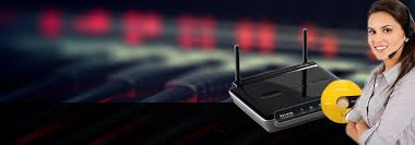 belkin n600 router manual belkin router software support number 18002046959 tech support