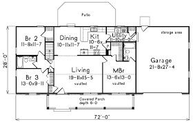 1300 square foot house plans 1400 sq ft house plans internetunblock us internetunblock us