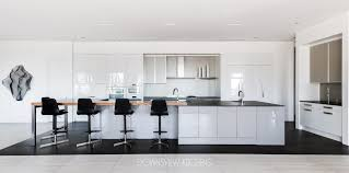 form u0026 function downsview kitchens and fine custom cabinetry