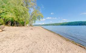 Minnesota beaches images The top secret beach in minnesota that will make your summer complete png