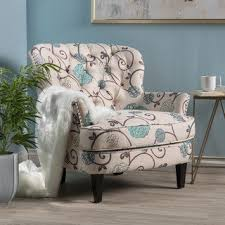 arm chairs living room chairs shop the best deals for oct 2017