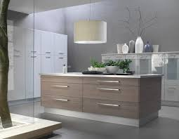 foil kitchen cabinets top 77 attractive materials and doors design in laminate kitchen