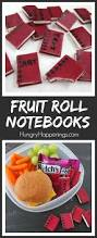 2702 best fun food and edible craft ideas images on pinterest