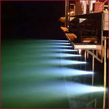 solar led dock lights solar powered dock lights comfy boat underwater led dock lights