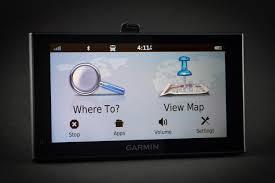 best gps navigation for car black friday deals garmin rv 660lmt review digital trends