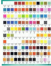 reusche paints u0026 stains