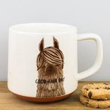 creative mugs creative tops mugs creative tops tea towels v u0026a mugs u2013 the mug co