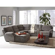 sofa design magnificent couch with chaise diy outdoor sectional