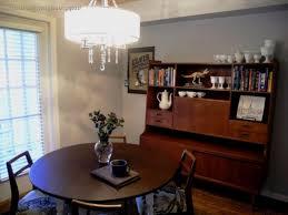 Lowes Dining Room Lights Dining Room Lighting At Lowes Lowes Light Fixtures Dining Room And