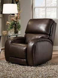 chairs recliners u0026 lift chairs u2013 green u0027s furniture