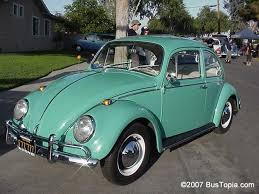 vintage vw bug google search v dub love pinterest vw bugs