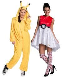 halloween costumes mn