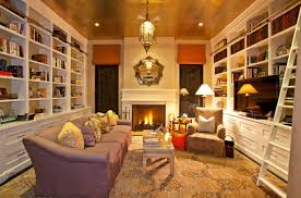 srk home interior 40 modish home library interior beautiful home libraries home