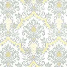 waverly fabric curtains u2013 rabbitgirl me
