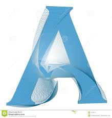 design a letter expin memberpro co