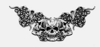 chest tattoo inspiration outline drawing recherche google my