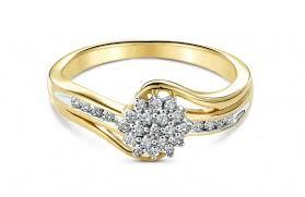 damas wedding rings damas diamond ring price in dubai