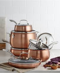 pots u0026 pans sets gifts