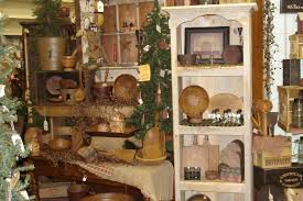 Home Interior Home Parties by Home Parties Black Squirrel Primitives