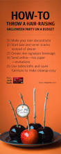 make your own halloween party invitations 37 best holidays on a budget images on pinterest budget credit
