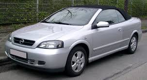 opel bertone file opel astra g cabrio front 20080417 jpg wikimedia commons