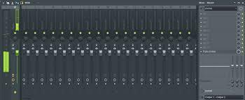 tutorial fl studio download fl studio tutorial what you need to know getting started cymatics