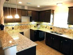 kitchen countertops ideas affordable kitchen countertops kitchen low budget kitchen countertop