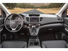 how much is a honda crv 2015 2015 honda cr v prices reviews and pictures u s