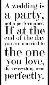 wedding quotes groom to and inspirational quotes vs groom