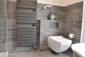 ideas for small guest bathrooms guest toilet design small guest bathroom design ideas bathroom