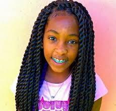 african american toddler cute hair styles cute african american hairstyles hairstyles for african american