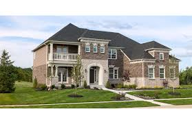 stone mansion floor plans langdon 220 drees homes interactive floor plans custom homes