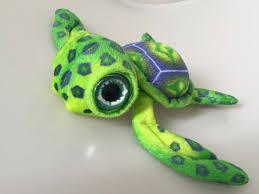 marine aquarium simulated marine green sea turtle stuffed toys