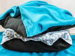 Burrowing Dog Bed How To Make A Snuggle Pet Bed Diy Network Blog Made Remade Diy